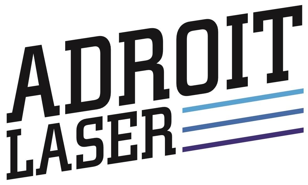 adroid logo
