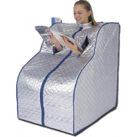 tek-kisilik-sauna-1