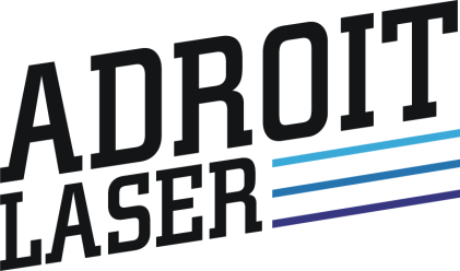 adroit-logo-PNG