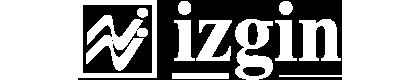izgin.com