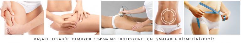 profesyonel vücut bakım-cihazları